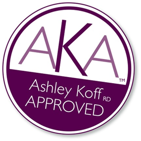 AshleyKoffApproved.com
